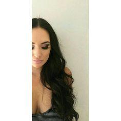 Hair&makeup Www.modellookbeautyandhair.com.au