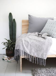 Lately I've been all over the place when trying to decide room arrangements in our house. I'll come up with a plan and think perfect, and then the next week be thinking, no way can that work! Part of