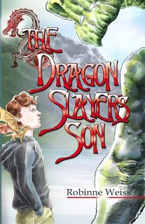 Recent months have been busy with small commissions… music vids, book covers, caricatures and so on. As you've now discovered I'd rather do the work than boast about it on this we… Good Books, My Books, Summer Reading Lists, Dragon Slayer, Sons, Novels, Author, Fantasy, Adventure