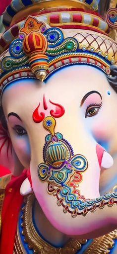 Ganesh Chaturthi Greetings, Happy Ganesh Chaturthi Images, Shri Ganesh Images, Ganesha Pictures, Krishna Images, Lord Murugan Wallpapers, Shiva Lord Wallpapers, Lord Krishna Hd Wallpaper, Ganesh Wallpaper