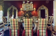 dining room chair designs canada dining room furniture upholstered dining room chairs with arms #DiningRoom