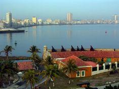 Havana Tourism and Travel: Best of Havana, Cuba - TripAdvisor Cuba Tourism, Cuba Travel, Havana Hotels, Havana Cuba, Business Management, Lodges, San Francisco Skyline, Travel Guide