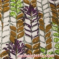 Fabric Printing, Happy Saturday, Quilt Making, Textile Art, Quilts, Instagram Posts, Comforters, Printing On Fabric, Patch Quilt