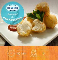 Anímate a descubrir el delicioso sabor de esta receta.