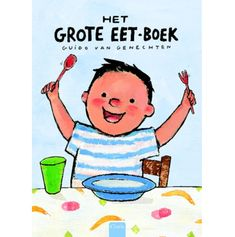 Het grote Eetboek – Hannes Class Activities, All Kids, Food Themes, Kids Meals, Winnie The Pooh, Disney Characters, Fictional Characters, Fruit, Children