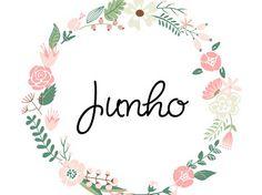 Google Drive, Place Card Holders, House Design, Lettering, Wallpaper, Floral, Inspiration, Lingerie, Bullet Journal