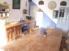 Farmhouse for holidays in Le Poimier, near Aulnay, Charente Maritime cheap Holiday Lettings, French Property, Villa, Farmhouse, Cottage, France, Holidays, Home Decor, Holidays Events