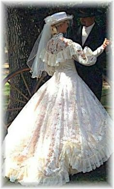 1000+ images about Southern Bell Wedding Dresses and other dresses…