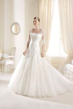 Covers Couture trouwjurken en bruidsmode