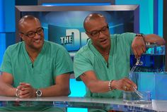 Urologic surgeon Dr. Vance Moss explains how to prevent bladder infections.