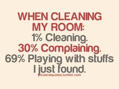 So true, so true