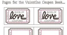 Blank Valentine Coupon Book.pdf