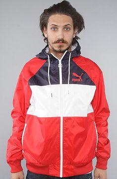 Boys should only wear streetwear clothing Wind Jacket f97dcd59d