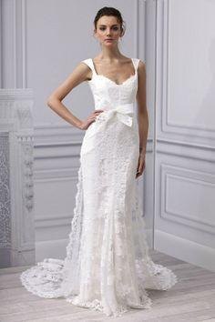 Embrace, sheath, cap sleeves, straps, sweetheart, lace, Madeleine's Daughter Bridal Inventory