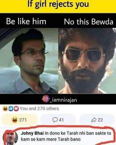 258 Best Memes In Hindi Images In 2020 Jokes In Hindi Trending Memes Jokes
