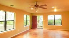 New Apartment for Rent in Beacon Hill San Antonio Texas Call Kelly Camer...