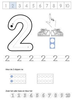 Between 1 and 5 Line Worksheet - Preschool Children Akctivitiys Teaching Numbers, Numbers Preschool, Preschool Curriculum, Preschool Worksheets, Kindergarten Math, Math Activities, Preschool Activities, Teaching Kids, Kids Learning