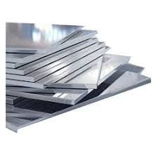 By means of an upsurge section of technology, we are trading, supplying and manufacturing a qualitative range of Stainless Steel Plates, which are mass-produced in line by means of international norms utilizing higher quality material and modern techniques. Your needs are our commands as we provide our Carbon Steel Plates with the highest. Steel Distributors, Stainless Steel Plate, Copper Nickel, Cold Rolled, Range, Plates, Technology, Pure Products, Modern