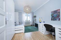 Corner Desk, Furniture, Home Decor, Velvet, Corner Table, Decoration Home, Room Decor, Home Furnishings, Arredamento