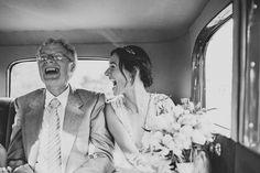 Wedding Overview - Wedding Photography, Joy, Couple Photos, Couples, Fashion, Couple Shots, Moda, Fashion Styles, Glee