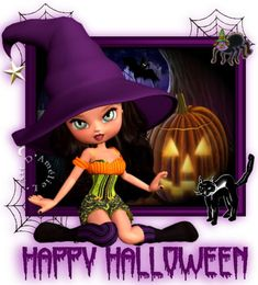 it Image Halloween, Feliz Halloween, Happy Halloween, Illustrations, Hot Guys, Hot Men, Disney Princess, Disney Characters, Cool