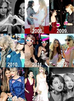 """Sometimes you wanna just be you with someone who knows all your secrets."" - Taylor Swift"