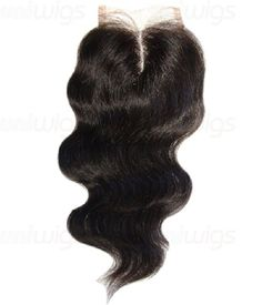 12 Body Wave Brazilian Remy Human Hair Middle Part Lace Top Closure piece - UniWigs Official Site Remy Human Hair, Human Hair Wigs, Wig Styles, Long Hair Styles, Monofilament Wigs, Ombre Hair Extensions, Hair Toppers, Wigs Online, Middle Parts