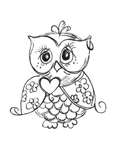 Images Of Coloring Sheets Idea abstract owl printable coloring pages cooloringcom owl Images Of Coloring Sheets. Here is Images Of Coloring Sheets Idea for you. Images Of Coloring Sheets abstract owl printable coloring pages cooloringco. Owl Coloring Pages, Printable Coloring, Coloring Sheets, Coloring Books, Free Coloring, Fairy Coloring, Kids Coloring, Mandala Coloring, Tampons Transparents