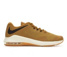 127 Best nike shoes images | Nike shoes, Nike, Shoes