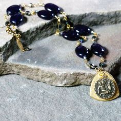 www.JamesMurrayJewelry.com #zodiac #astrology #horoscope #jewelry #swarovski #crystal #gift #holiday #birthday #JamesMurray