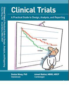 29 best free ebooks images on pinterest free ebooks clinical ebook clinical trials httpfreeclinicalresearchbookspot fandeluxe Images