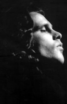 Net Image: Jim Morrison: Photo ID: . Picture of Jim Morrison - Latest Jim Morrison Photo. 60s Music, Music Icon, The Doors Jim Morrison, The Doors Of Perception, Tortured Soul, Light My Fire, Black And White Portraits, My Favorite Music, Funny Faces