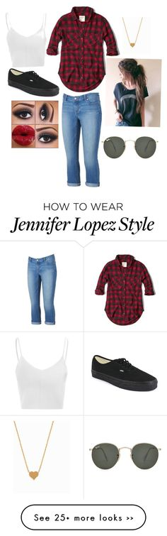 """""""Back to school outfit"""" by dycoupon76 on Polyvore"""