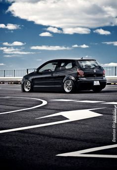 Polo 9n3 gti Ford Fiesta St, Volkswagen Polo, Sport Seats, Play Golf, Cool Cars, Super Cars, Motorcycles, Projects, Inspiration