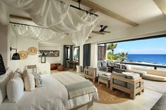 Cabo San Lucas Resorts, Cabo Hotels - Esperanza, an Auberge Resort Cabo San Lucas, Mexico Beach Resorts, Resort All Inclusive, Hotels And Resorts, Luxury Resorts, Luxury Spa, Luxury Accommodation, Country, Interior Design