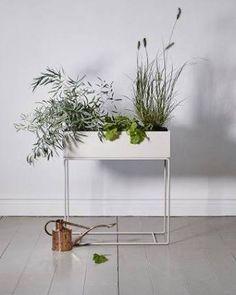 Image result for ferm living planter box