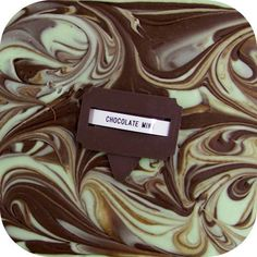 Home Made Creamy Fudge Chocolate Mint - 1 Lb Box. Available in over 70 different flavors! Each has its own picture. Only $14.99 for one 1 lb box of fudge plus shipping ($8.95 on entire order! *continental U.S. only)