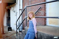 Portrait session! maddieclairephotography.com