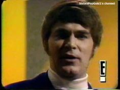 Joe South, Dead at 72yrs - Wrote Games People Play & dozens of other hits.    He's in your head and in your heart, whether you know it or not. Another great, gone too soon.