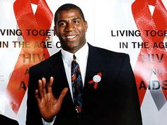 People with HIV   ... HIV in the U.S.. One in five (20%) of those people living with HIV is
