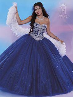 Marys Beloving Quinceañera Dresses Beloving Quinceanera 4671 Quinceanera Dress Orlando Prom and Pageant Dress Online Store - So Sweet Boutique