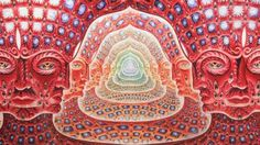 1066 Best Alex Grey And Spirituality Images In 2019 Spirituality