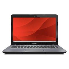 Toshiba Satellite U845-S409 14-in Laptop Intel i5-3317U 6GB 500GB Windows 7 Home Premium - http://buylaptopsonline.bgmao.com/toshiba-satellite-u845-s409-14-in-laptop-intel-i5-3317u-6gb-500gb-windows-7-home-premium