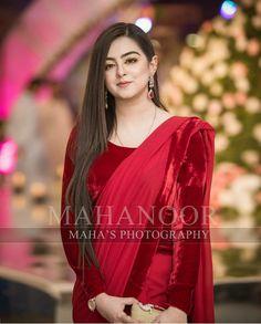 Full Sleeves Blouse Designs, Saree Jacket Designs, Saree Tassels Designs, Lehenga Designs, Dress Designs, Pakistani Formal Dresses, Pakistani Wedding Outfits, Pakistani Bridal Wear, Pakistani Dress Design