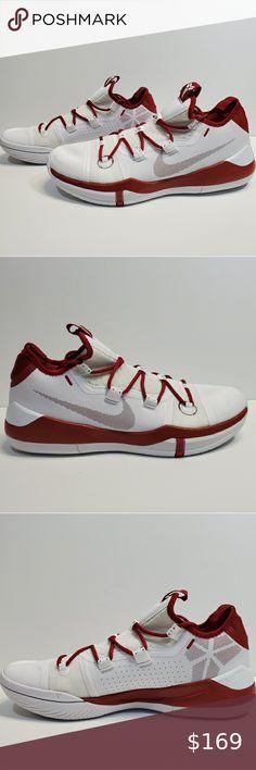 personalizado sed escotilla  New Nike Air Jordan Soft Joggers Sweat Pants Youth Sizes NBA Lebron Kyrie  Kobe