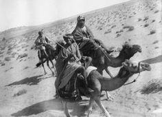 Search our collection Seven Pillars Of Wisdom, Gertrude Bell, Lawrence Of Arabia, Laurence, Life Is An Adventure, British History, Photography Women, World War I, Middle East