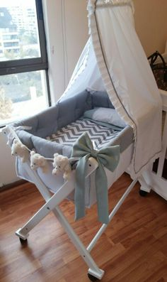 About - Circu Magical Furniture Baby Boy Room Decor, Baby Bedroom, Baby Boy Rooms, Kids Bedroom, Baby Bassinet, Baby Cribs, Dream Baby, Baby Love, Moses Basket