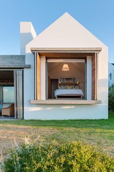 http://www.msarchitects.co.za/projects/residential/?projectType=2 Architect House, Gazebo, Architects, Cape, Kiosk, Cabo, Capes, Coats, Architecture