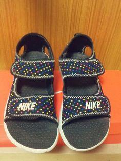 Nike City Sandal3