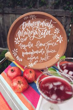 Learn how to create this amazing Cinco de Mayo tablescape and party! Mexican Dinner Party, Mexican Party Decorations, Bachelorette Party Planning, Party Food And Drinks, Fiesta Party, Party Time, Freezer Recipes, Freezer Cooking, Create